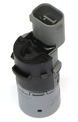Genuine Park Distance Control Sensor (PDC) For Range Rover Full Size L322, 2006 - 2009