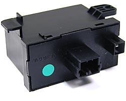 Alarm Remote Receiver