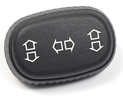 Seat Switch Cushion Knob