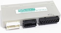 body electronic control module - YWC500810
